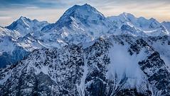 20170621-_BUD3312_HDR Snow landing 13 (hirschwrites) Tags: earth hdr mtcookaoraki nz newzealand other southisland