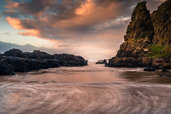 DSC_9557 (Daniel Matt .) Tags: sunset sunsetcolours sunsets irishlandscape landscape landscapephotography ireland natgeo nature greennature beach sunsetsandsunrise aroundtheworld