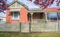 17 Railway Street, Cowra NSW