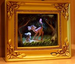 Disneyland Visit 2017-6-25 - Downtown Disney - World of Disney (drj1828) Tags: disneyland visit 2017 downtowndisney worldofdisney merchandise