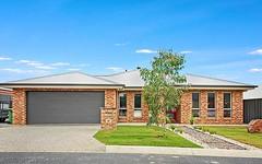12 Pioneer Place, Thurgoona NSW