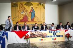 colegiodepresidentesoab-7