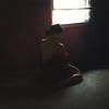 All Was Red (Erin Graboski) Tags: eringraboski eringraboskiphotography fineartphotography fineart fineartconceptualphotography fineartportraiture conceptual conceptualart conceptualphotography conceptualportraitphotography conceptualportrait portrait portraitphotography selfportrait selfportraitphotography selfportraiture red reddress darkart fantasy fantasyphotography fairytale flickr explore