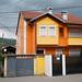 maison_orange
