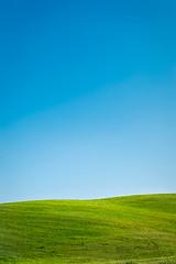 DSC_0612-Edit.jpg (saladino85) Tags: tuscana tuscany scenery sunset trees italy green hills typical holiday landscape