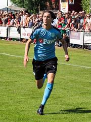 20170709- 170709-FC Groningen - VV Annen-348.jpg (Antoon's Foobar) Tags: achiiles1894 amirabsalem annen fcgroningen oefenwedstrijd vvannen voetbal aku170709vvagro