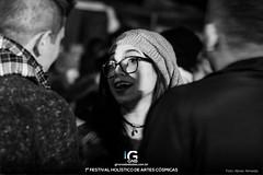 7º Festival Holístico de Artes Cósmicas-144.jpg