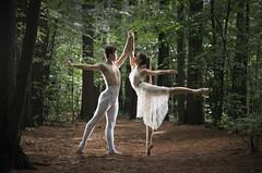 The Elegance (davebrosha) Tags: davebroshaphotography ballet dance dancer ottawa portaiture portrait