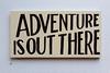 Adventure (scottboms) Tags: camp2017 events workshop signpainting 1shot conferences travel arl analogresearchlab bigbear