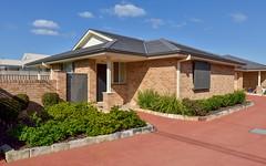 2/30-32 Farnell Road, Woy Woy NSW