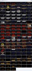 63. Let s Play Paper Mario Part 62  Lava Cruisin.mp4 (anjinska) Tags: batman9502 images thumbnails n64 letsplay