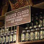 Silver Cloud thumbnail