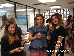Startway-inauguration-coworking-centre-d-affaires-Paris-8-14 (Startway Coworking) Tags: coworking coworkingspaceparis coworkingàparis centredaffairesparis centredaffaires collaborative startway startupparis startup entrepreneur espacedecoworkingàparis coworkingspaceparisdowntown domiciliationàparis domiciliationparis8 domiciliationchampsélysées locationdebureaux locationdesallederéunionàparis locationdebureauxpariscoworkingparisbureauxpartagéspariscentredaffairesàparis locationdebureauxparis8