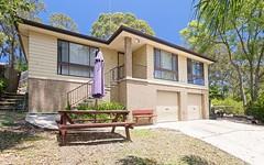 42 Glade Street, Arcadia Vale NSW