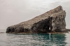 IMG_2859 (Enrique Gandia) Tags: lamanga marmenor spain españa murcia turismo travel viajar