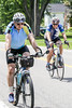 CR_1654_IMG_9208_GFG (The Ride For Roswell) Tags: 1654