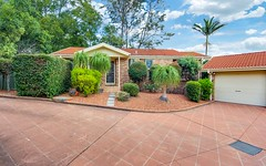 3/13-15 Tumbi Road, Tumbi Umbi NSW