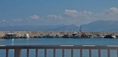 Hersonissos Port - Λιμάνι Χερσονήσου (14)