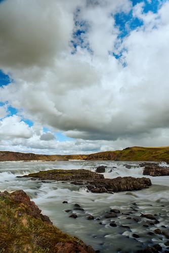 Iceland201705311335