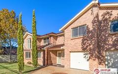 50B Brallos Avenue, Holsworthy NSW