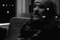 _DSC1796 (Emiliano Vittoriosi) Tags: seleziona emiliano vittoriosi berlin may 2017 bw human portrait face