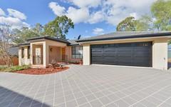 3/144 Calala Lane, Calala NSW