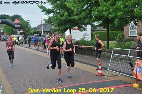 DomVerdan_25_06_2017_0387