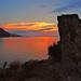 ABANA SİYELİK KAYALIKLARI (cliffs)