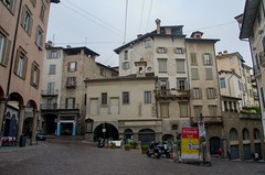 "Bergamo • <a style=""font-size:0.8em;"" href=""http://www.flickr.com/photos/62767352@N08/35527728615/"" target=""_blank"">View on Flickr</a>"