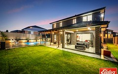 1 Matich Place, Oran Park NSW
