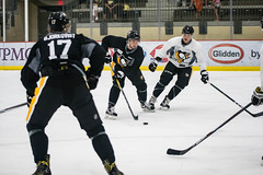 "Pens_Devolpment_Camp_7-1-17-32 • <a style=""font-size:0.8em;"" href=""http://www.flickr.com/photos/134016632@N02/35533721821/"" target=""_blank"">View on Flickr</a>"