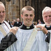 "Three Generations of Holy Orders in the Driver Family! • <a style=""font-size:0.8em;"" href=""http://www.flickr.com/photos/23896953@N07/35542025011/"" target=""_blank"">View on Flickr</a>"