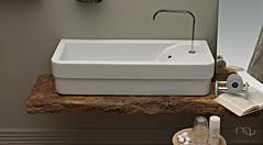 vasque-oplac