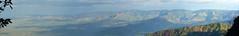 The Rift Valley Escarpment (supersky77) Tags: rift valley valle scarpata escarpment kenya kerio samich