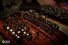 _03A0554 (NOVAOPERA) Tags: concerto papa francesco giubileo aula paolo vi ennio morricone marco frisina