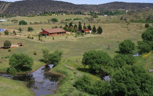 51 Snowy Creek Ave, Cooma NSW