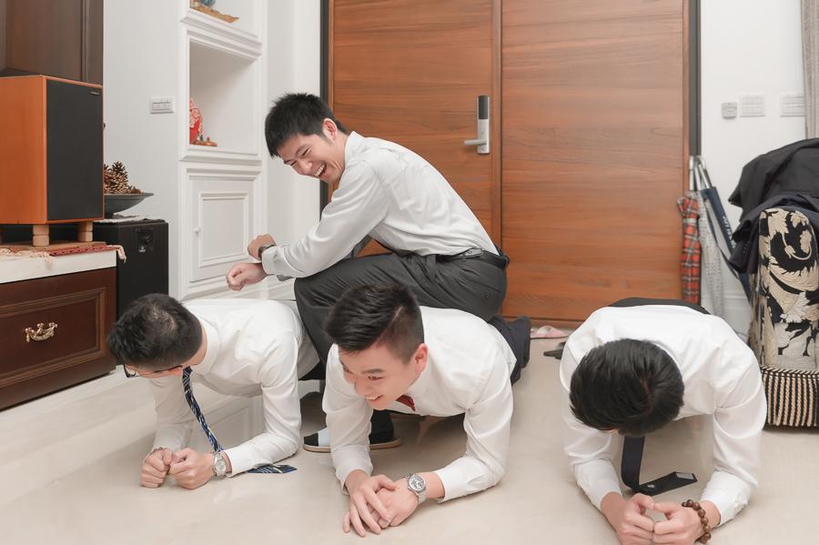 35624140715 88a2bc1795 o [台南婚攝] Y&W/香格里拉飯店遠東宴會廳