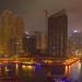 Skyline Marina Bay in Dubai