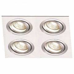 Pendente Luminaria de piso Cope Bella (portalminas) Tags: pendente luminaria de piso cope bella