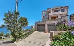 16 Thompson Street, Tamarama NSW