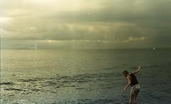 Kihei-Makena Vision 500t020 (pgillin01) Tags: nikonanalog nikkor nikon nikonf3 f3 film filmisdead filmcommunity filmnikon filmtravel travel viajes fotografiadeviajes maui analogcommunity analog hawaii makena kihei vision kodakvision kodak cine cinefilm cinec41 c41 500t cinestill
