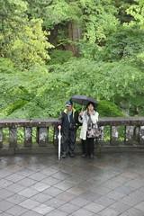 IMG_2609 (normafincher) Tags: japan nikko nikkonationalpark