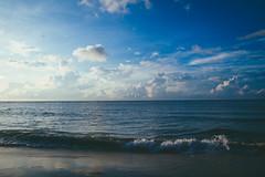 IMG_8528-2 (phantoanhvi095) Tags: vung tau viet nam sunrise binh minh film vintage canon 7d beach sea bai sau sigma 17 50 f28 hand held h hdr
