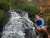 IMGP2581 (dtobias) Tags: hawaii kauaii queensbath