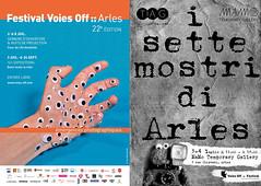 Arles 2017 - Festival Off (kingeston) Tags: kingeston ernesto fiorentino paul sandra omaggio ad escher arles festival off fotografia