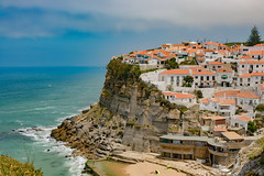 Portugal July 2017 (SRM Fotografie) Tags: photography portugal canon canoneos750d canon750d canon70200mmf4lusm canon70200mmf4l canon70200mmf4 canon70200mm canon70200 70200mmf4lusm 70200mmf4l 70200mmf4 70200mm 70200 llens canonllens holiday vacation lissabon urbex urbanexploring streetphotography beautiful europe canonphotographer dutchphotographer srmfotografie sigma sigma1750mmf28exdcoshsm sigma1750mmf28 sigma1750mm sigma1750 1750mm 1750mmf28 landscape portrait nature animals oceanáriodelisboa ocenariumlisbon ocenarium otter mountains city wedding flowers people musician music guitar guitarplayer architecture cat chandelier moon night goldenhour transport castle statue fountain bird birds street ocean water cliff houses tourism