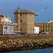 Cadiz%2C+Andalusia%2C+Spain