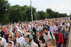 Хресна хода Калинівка (36)