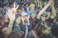 Macki Festival 2017 (LeViet.Photos) Tags: macki music festival 2017 paris park party day night people food drinks sunshine concert djs musiciens rock hiphop electro disco funk japan peru england france leviet photos light love green tree