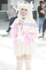 JE2017_jeudi_106 (maggsexpo) Tags: japan expo 2017 jeudi japanexpo japanexpo17 japanexpo2017 cosplay cosplays cosplayers cosplayer cosplayeuses cosplayeuse cosplaygirl cosplaygirls